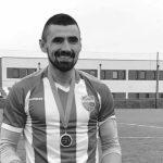 Слідчі ГУ НП Закарпаття могли приховати відео з камер спостереження моменту аварії, в якій загинув футболіст Мирослав Мудра